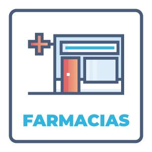 Robots Farmacias