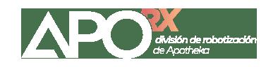 APOrx
